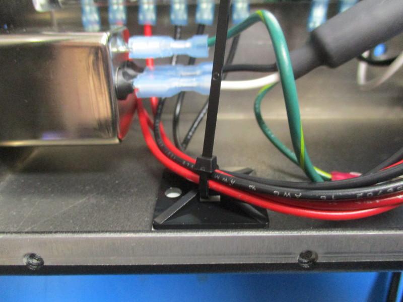 on machine slot topper wiring diagram