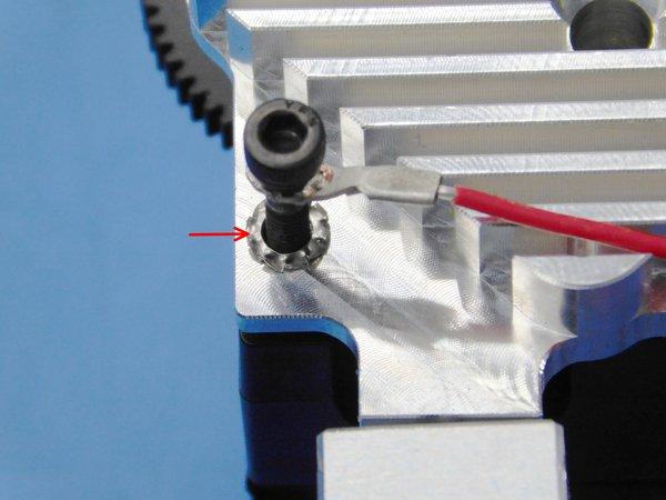 Sainsmart 2 In 1 Fan Wiring On 3 Sd Washer Motor Wiring Diagram